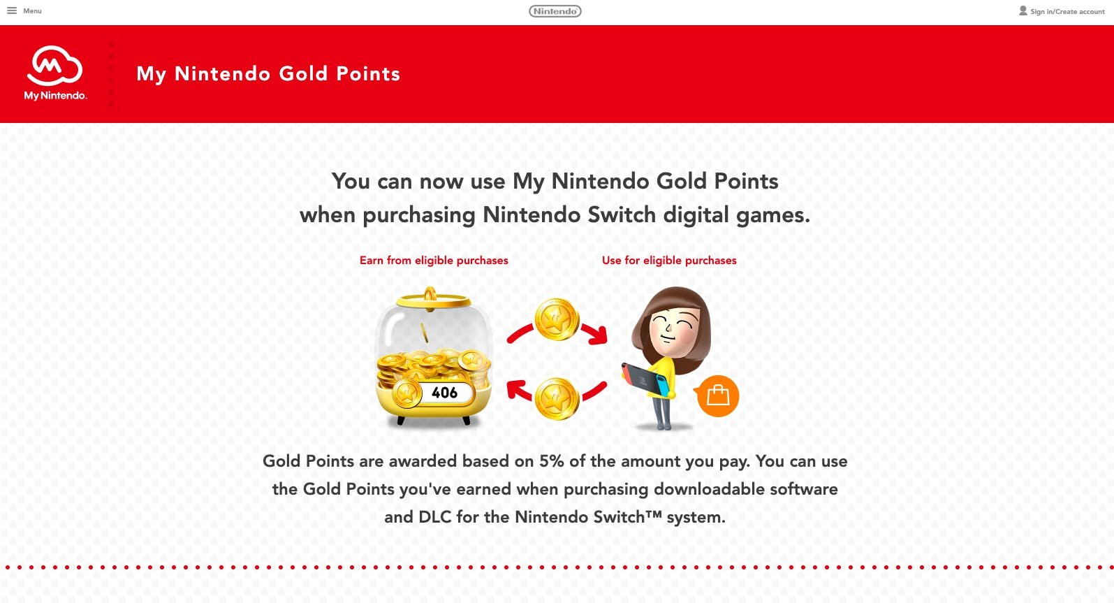 14 Nintendo Deals Your Family Will Love The Krazy Coupon Lady