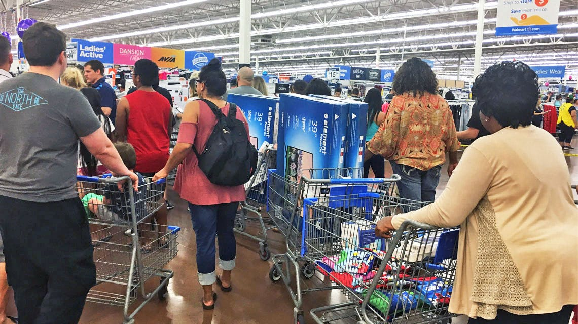 21 Best Walmart Black Friday 2020 Savings Tips The Krazy Coupon Lady