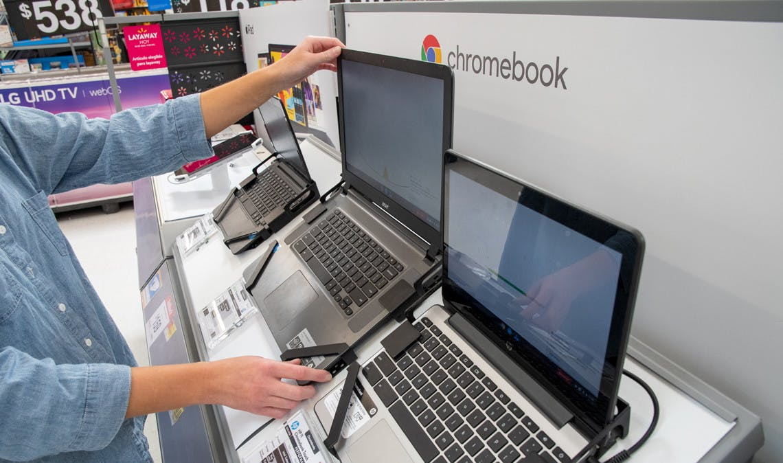 6 Best Back To School Laptop Deals For 2020 And Beyond The Krazy Coupon Lady