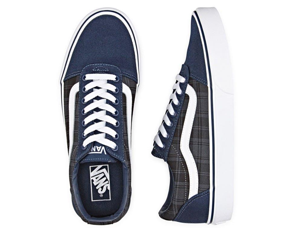 shoes vans Limit discounts