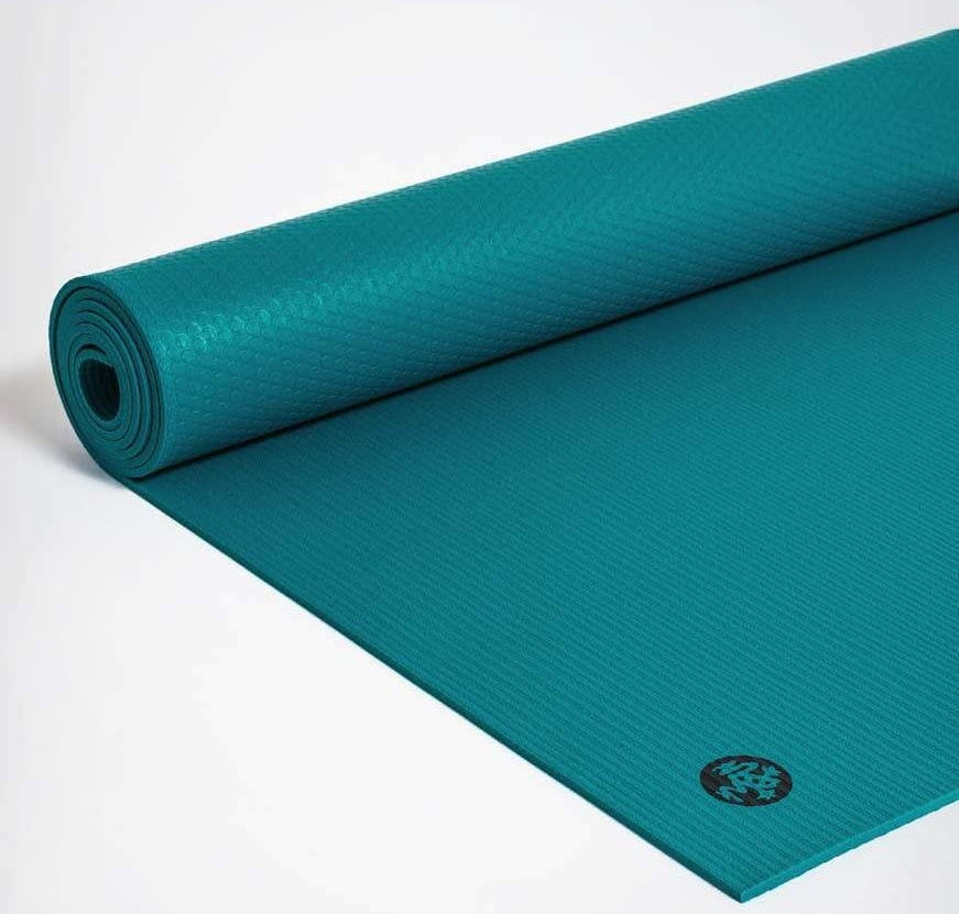 Manduka Black Friday Sale Yoga Mats As Low As 50 25 The Krazy Coupon Lady