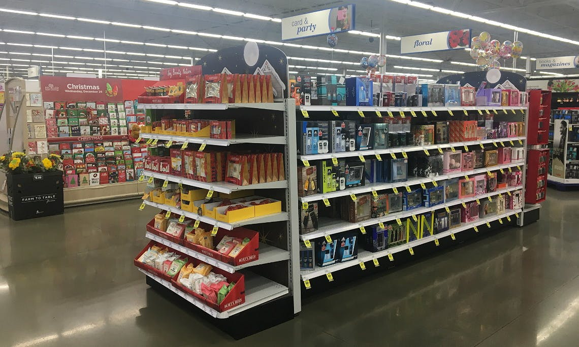 Meijer Saturday Sale: 11/30 Only - The