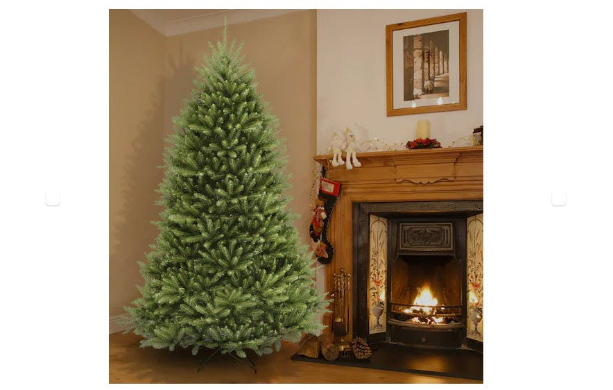 Black Friday Christmas Tree 2021 Best Holiday Black Friday Christmas Tree Deals 2020 Deals Still Available The Krazy Coupon Lady