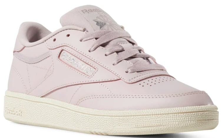 reebok shoes discount sale price