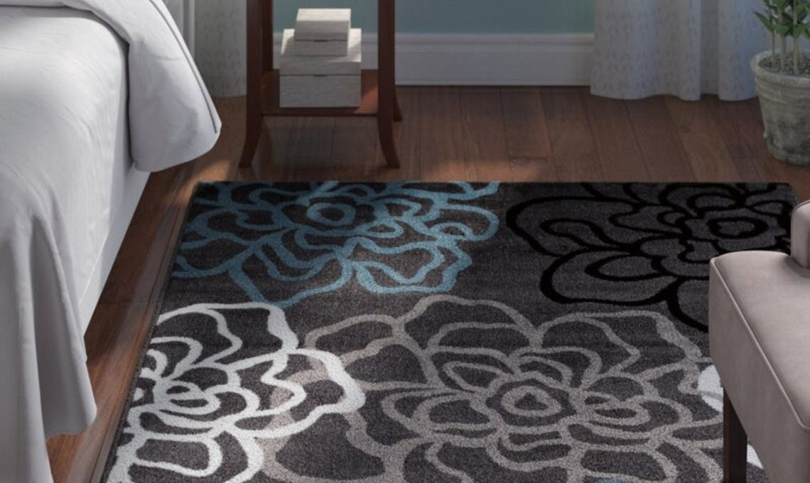 Save Up To 80 On Area Rugs Wayfair