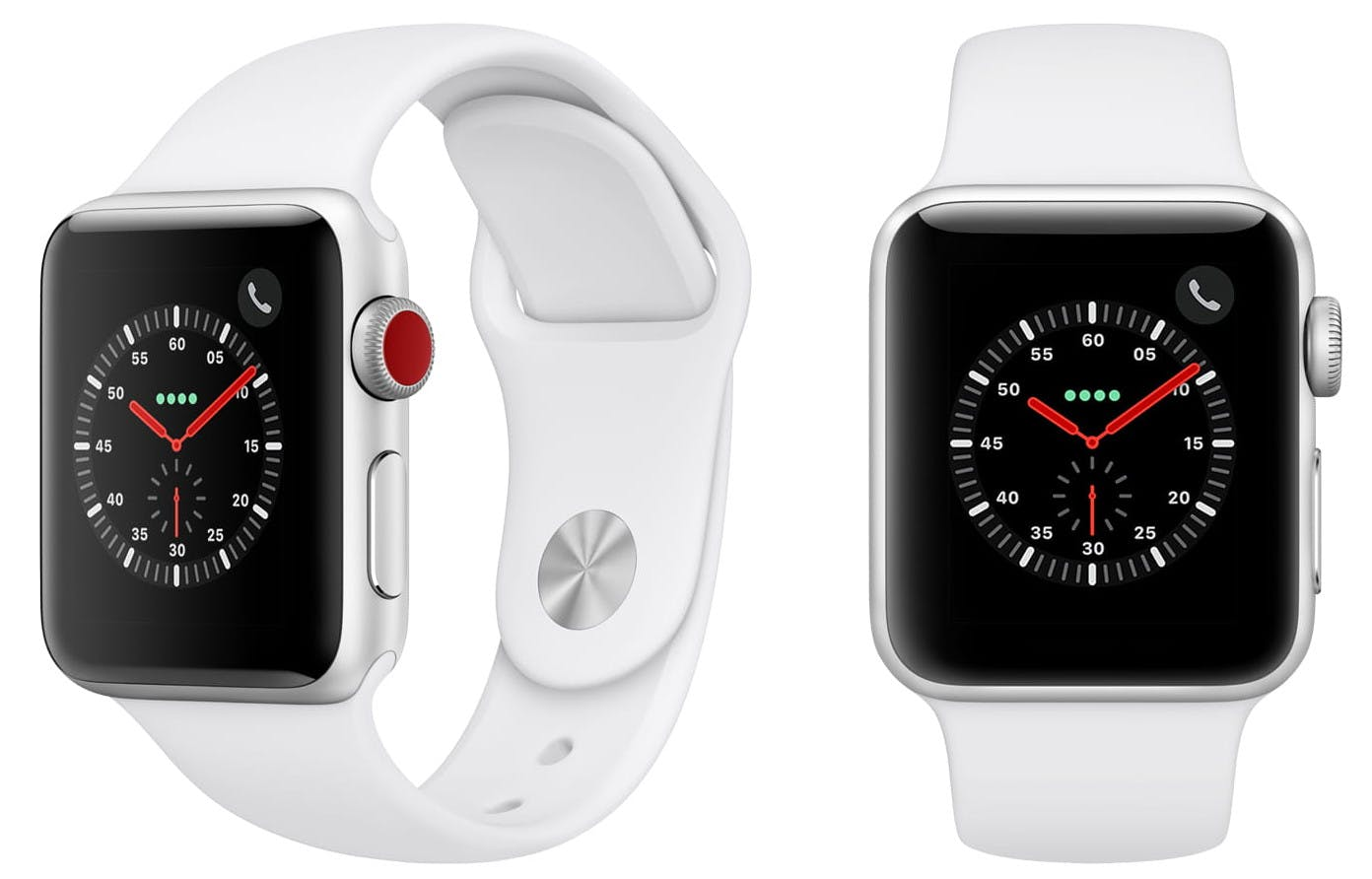 Best Apple Watch Deals Through Your Phone Provider The Krazy Coupon Lady