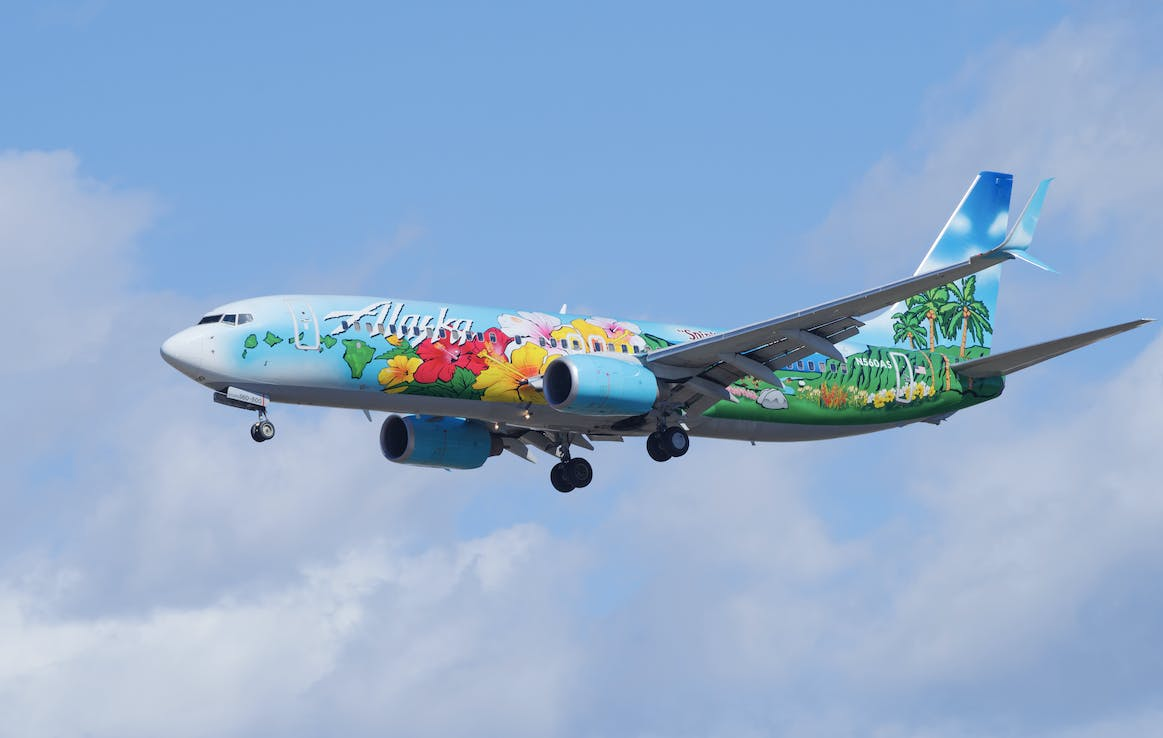 Best Cyber Monday Travel Tuesday Airline Deals 2019 The Krazy Coupon Lady