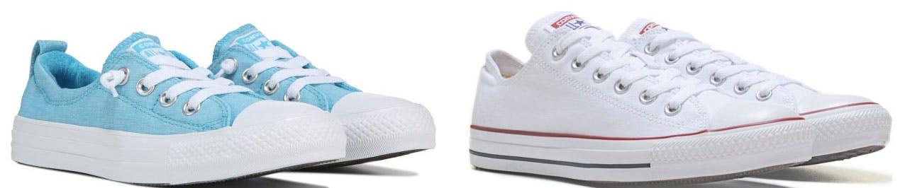 famous footwear converse womens, OFF 72
