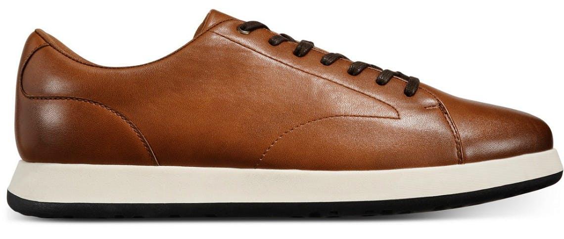 Alfani Men's Shoes, as Low as $19.99 at