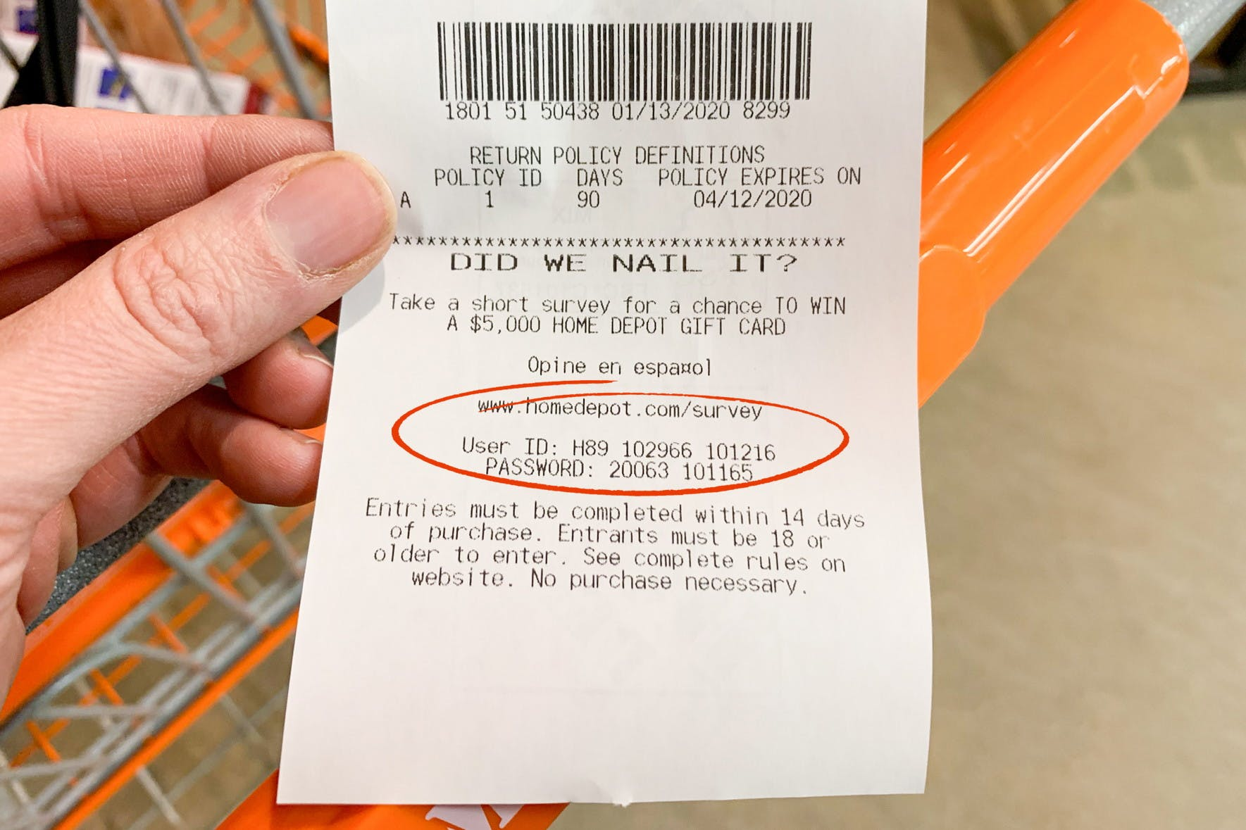 38 Home Depot Sale Hacks You Ll Regret Not Knowing The Krazy Coupon Lady