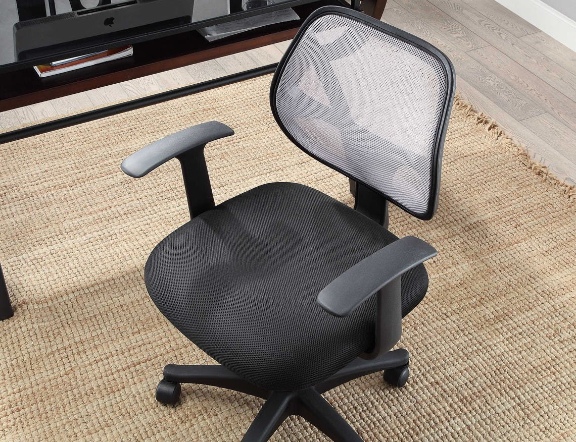 Office Chairs, as Low as $46 at Walmart! - The Krazy Coupon Lady