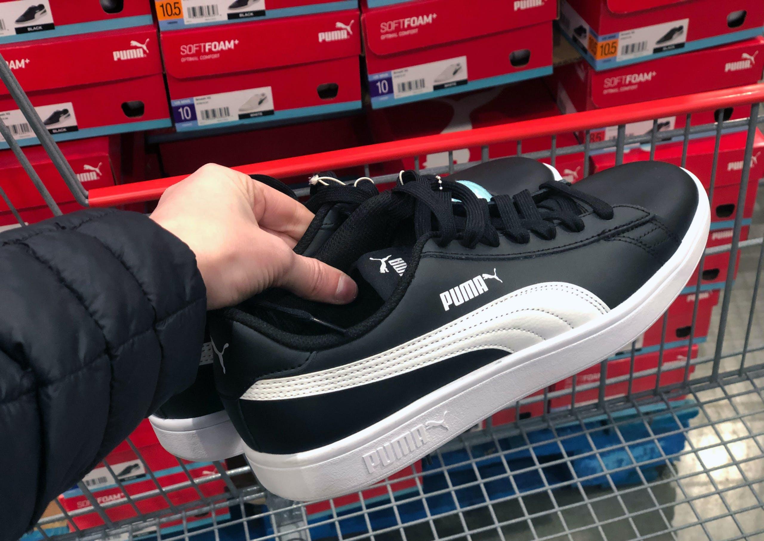 costco puma shoes womens, OFF 71%,Best