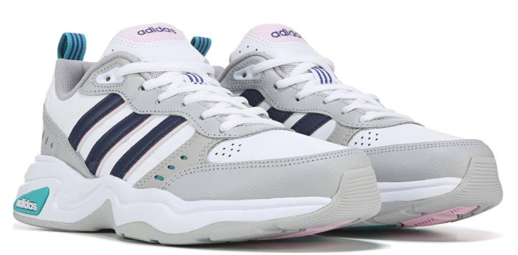 Converse, Nike \u0026 adidas Shoes, as Low