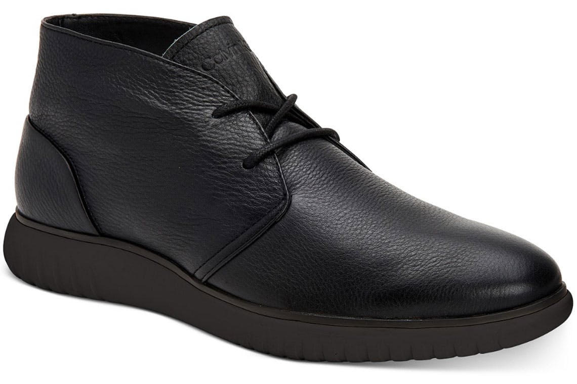 Today Only! Up to 70% Off Men's Shoes