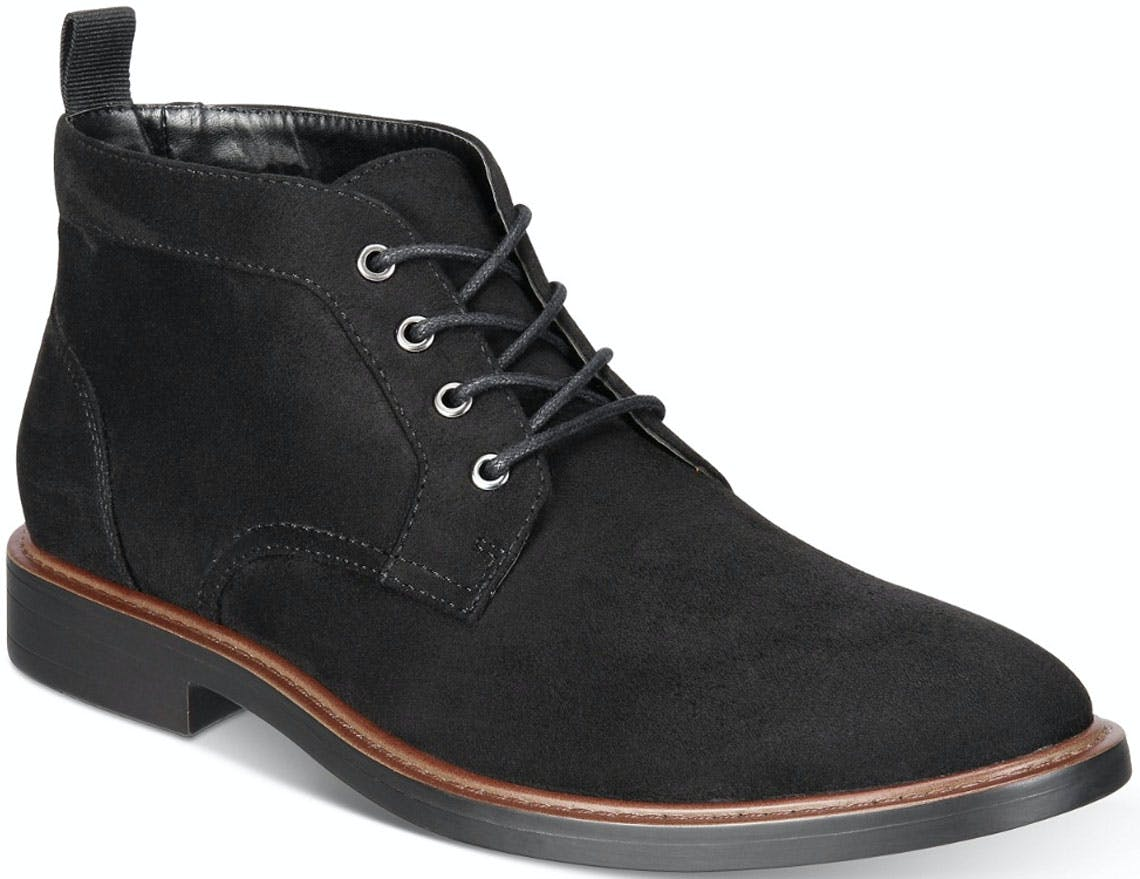 mens shoes on sale at macys