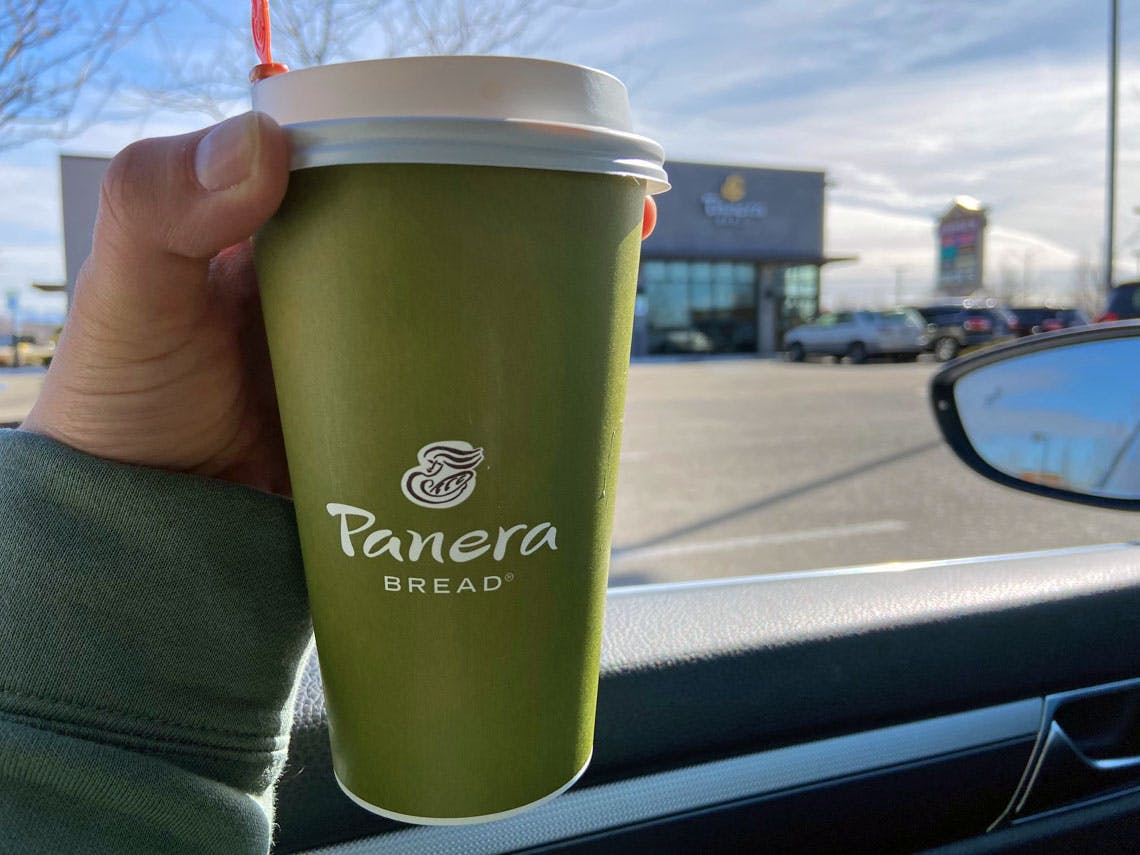 Panera Giving Away Unlimited Free Coffee All Summer Long The Krazy Coupon Lady
