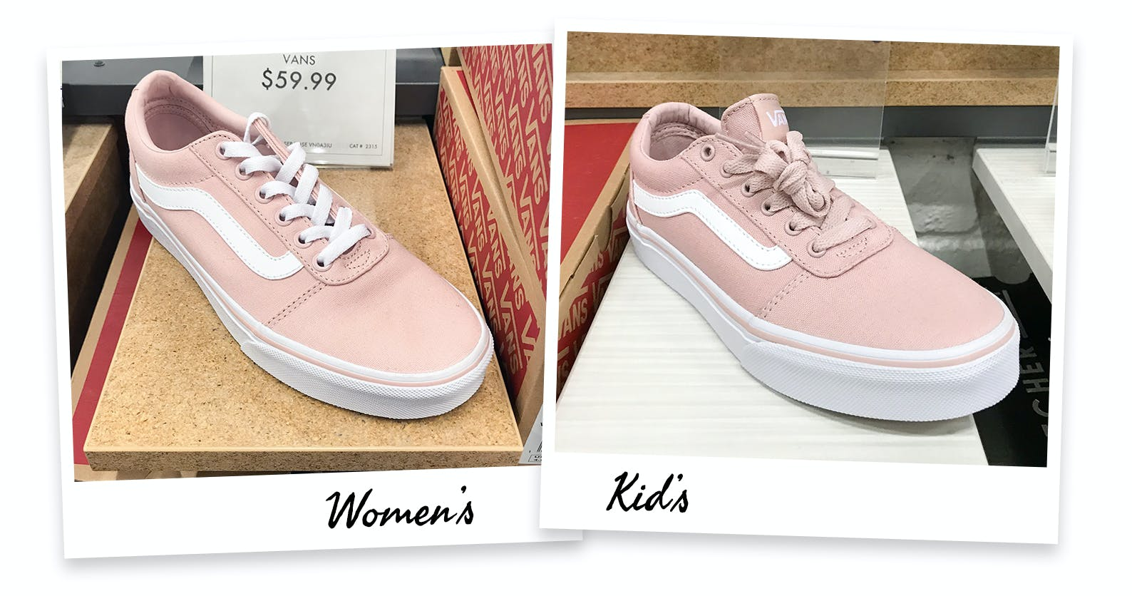 rosario bebida Enmarañarse  هيبة الحوت الأزرق تثاءب vans toddler shoe size chart - bluecypressrealty.com