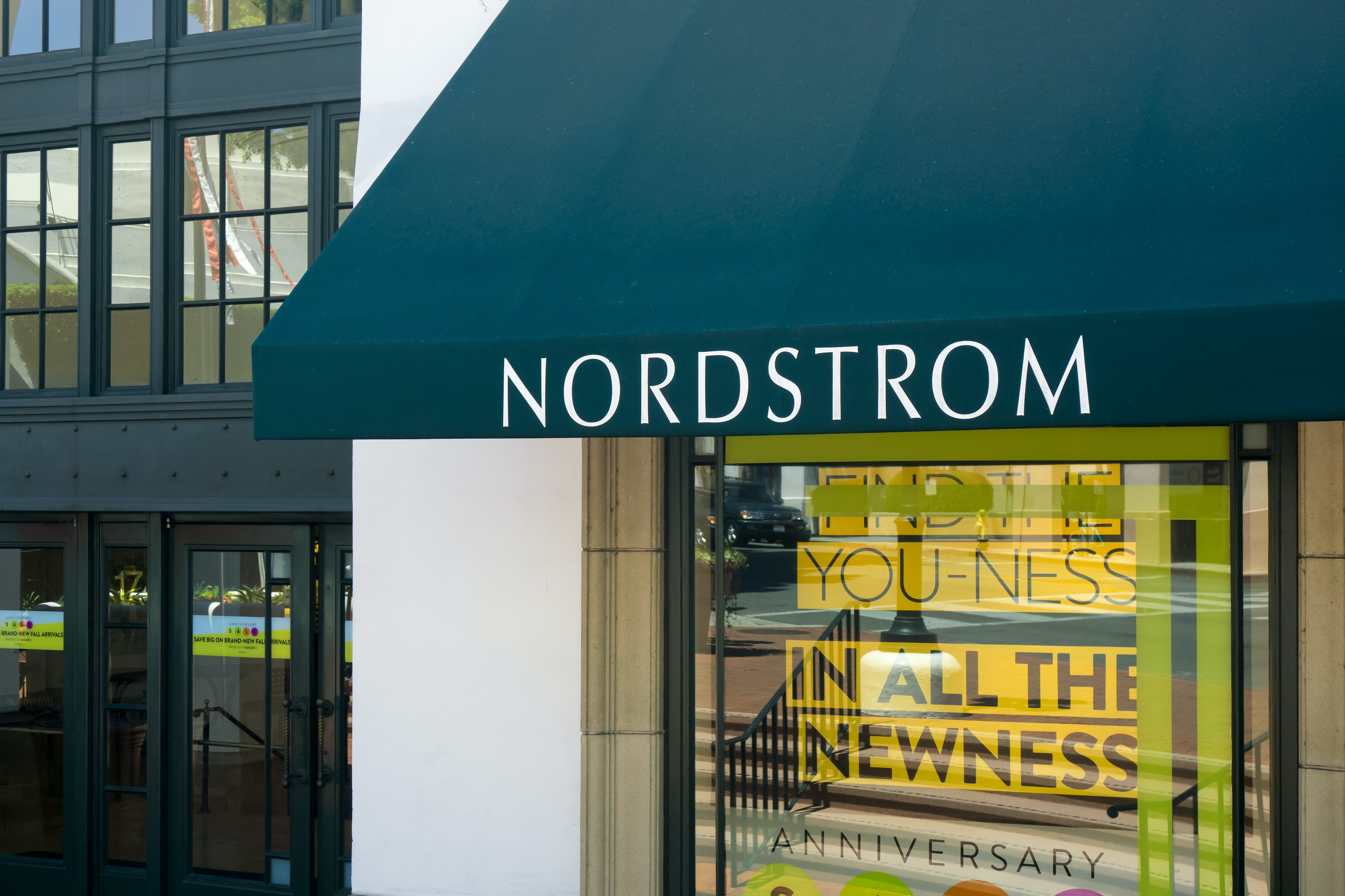 Best Nordstrom Black Friday Deals For 2020 The Krazy Coupon Lady