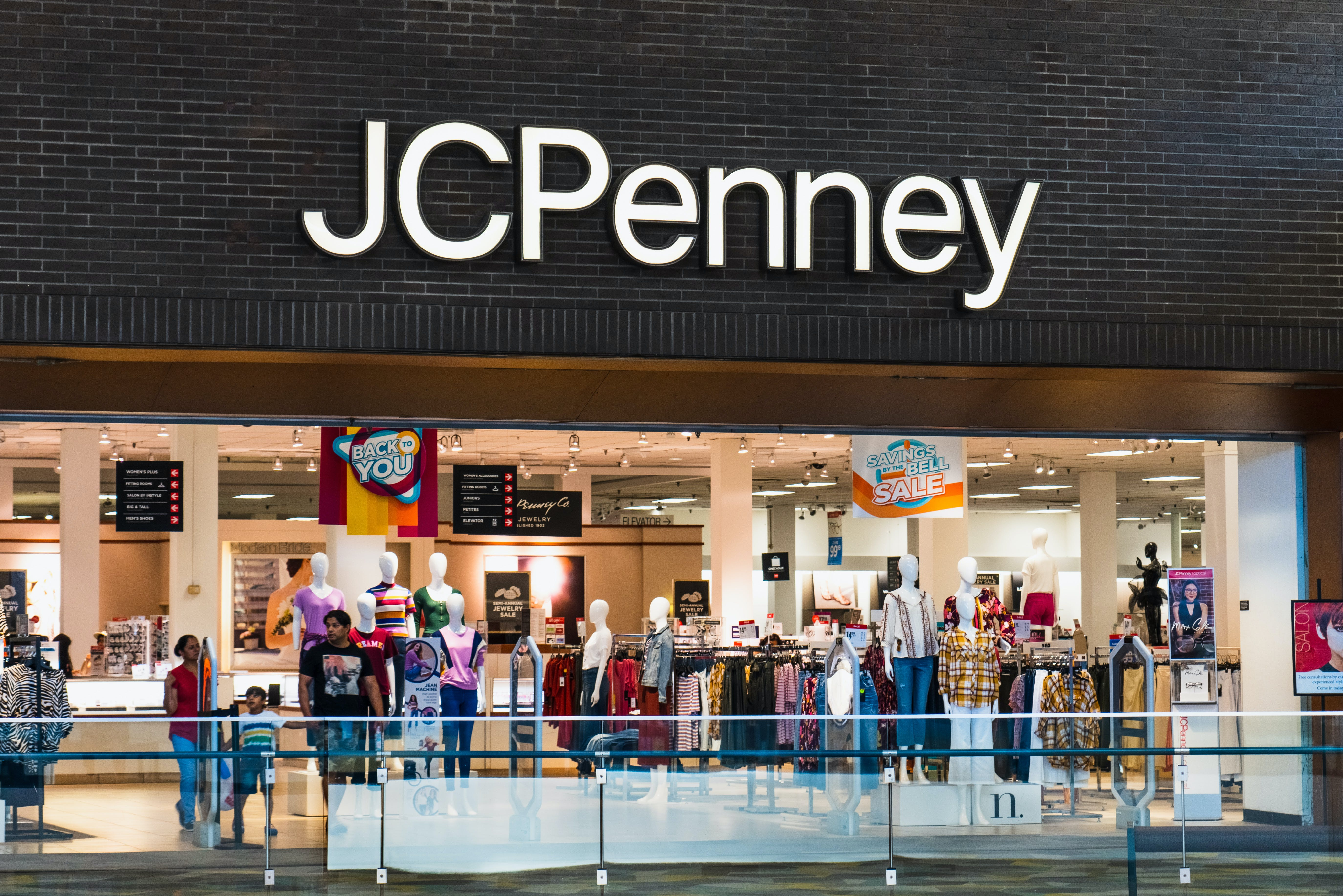complete list of jcpenney stores closing facing liquidation the krazy coupon lady the krazy coupon lady