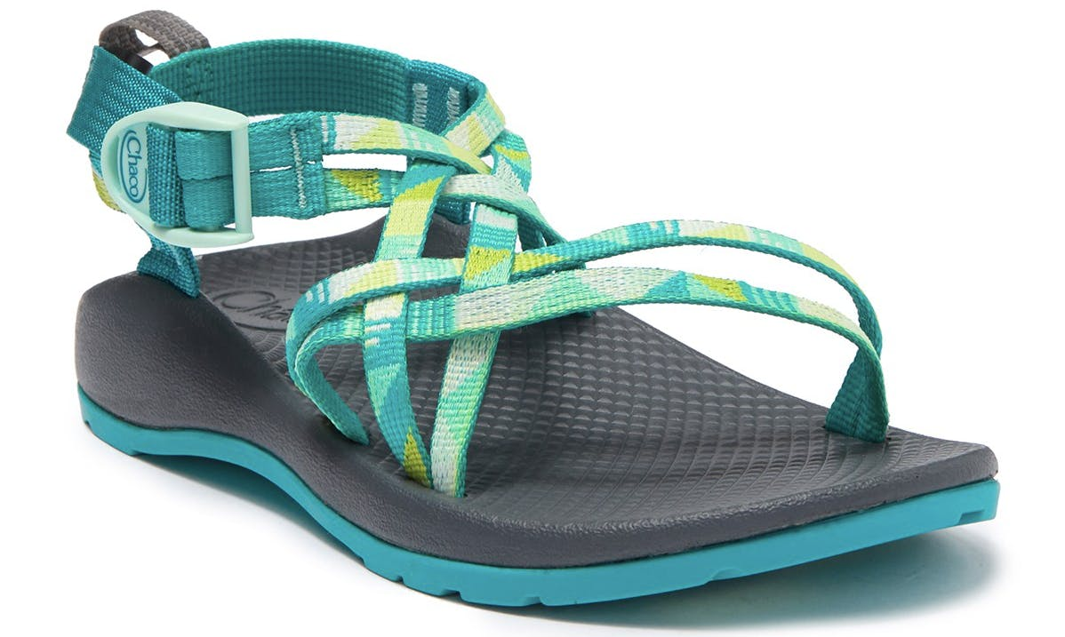 Chaco Sandals for the Fam, as Low as