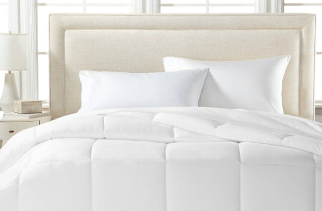 Black Friday Price 20 Royal Luxe Comforter At Macy S Reg 110 The Krazy Coupon Lady