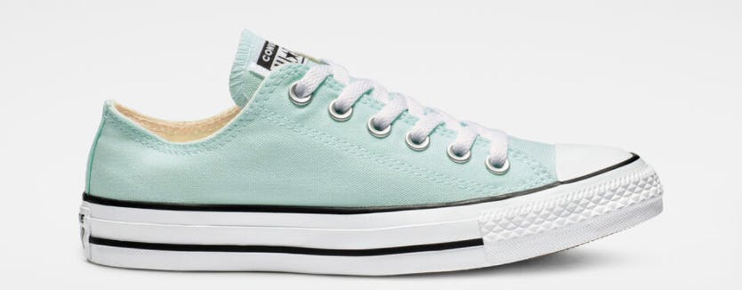 $25 Converse Shoes - The Krazy Coupon Lady