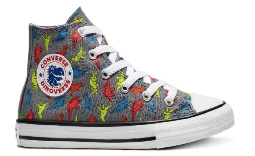 Converse at Kohl's, as Low as $21 - The