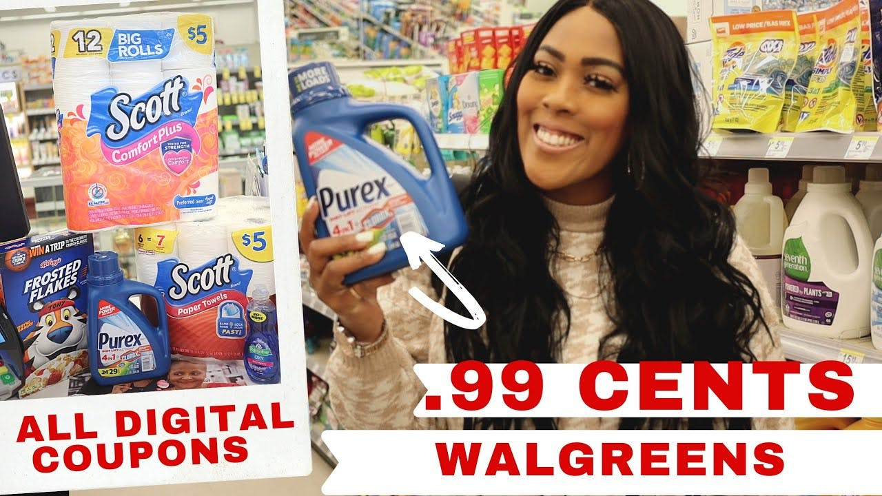 11 Black Influencers The Coupon Community Needs To Follow The Krazy Coupon Lady