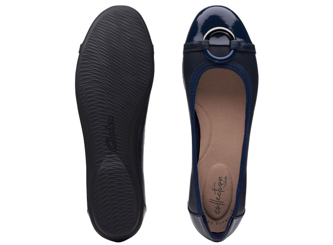 Women's Clarks Shoes \u0026 Sandals, Up to