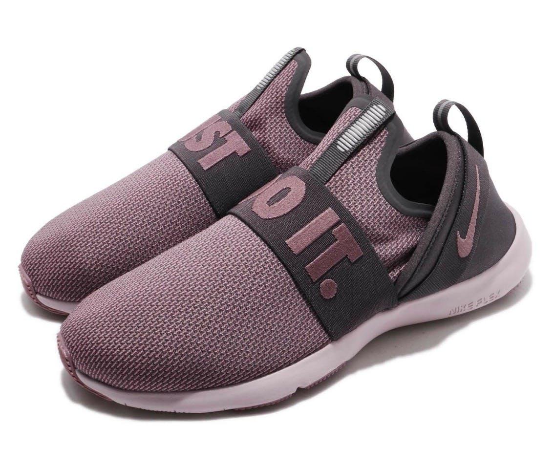 Nike Women's Flex Motion Shoes, $38