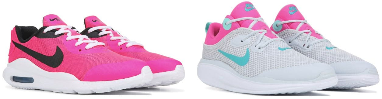Nike Kids' Shoes, as Low as $21.49 at