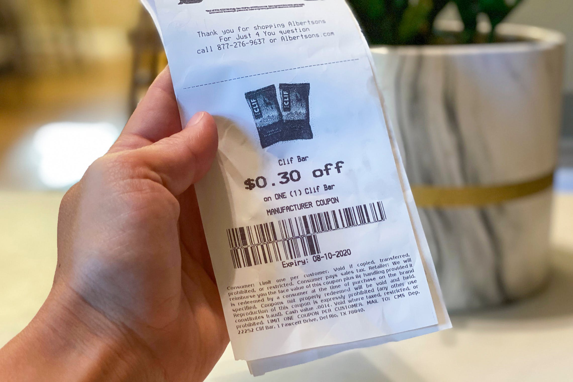 Your Ultimate List For Where To Get The Best Coupons The Krazy Coupon Lady