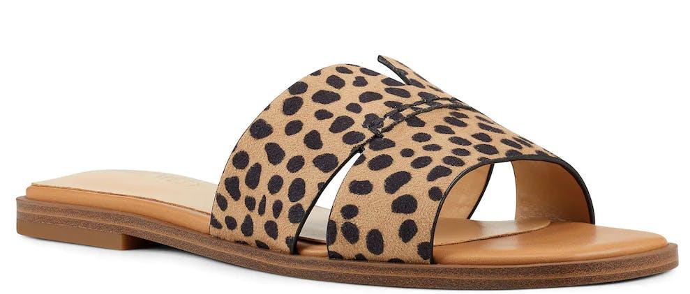 on Nine West Women's Sandals at Kohl's