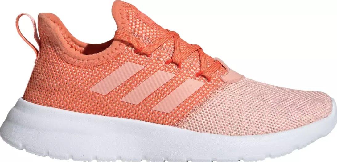 Flash Sale: Nike \u0026 Adidas Shoes, as Low