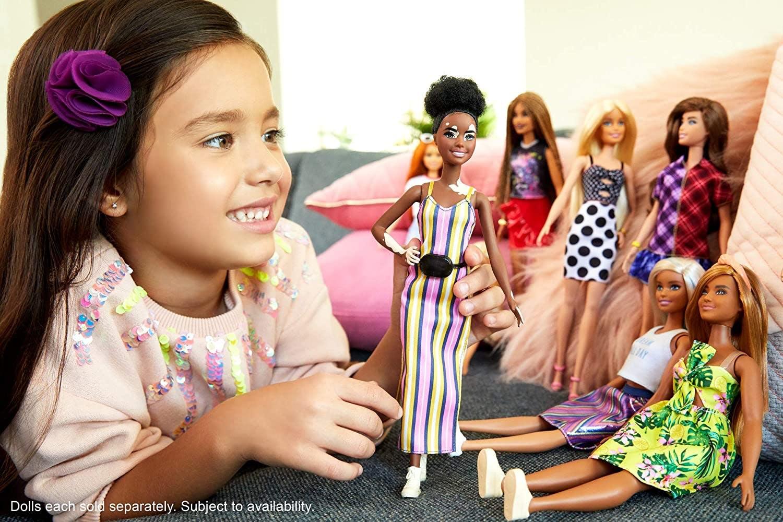 Barbie Deals Sales 2020 The Krazy Coupon Lady