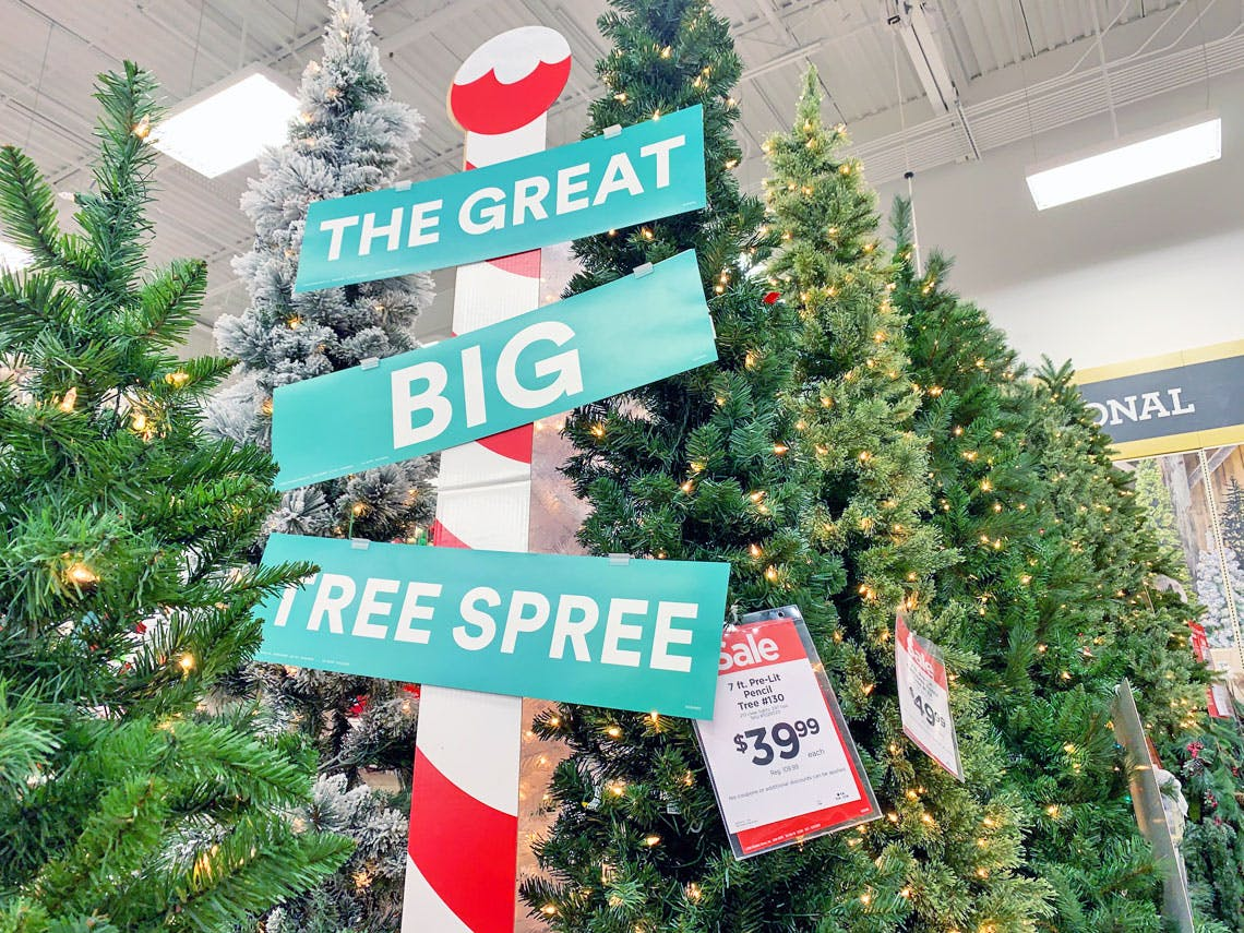 Best Michaels Black Friday Deals For 2020 The Krazy Coupon Lady