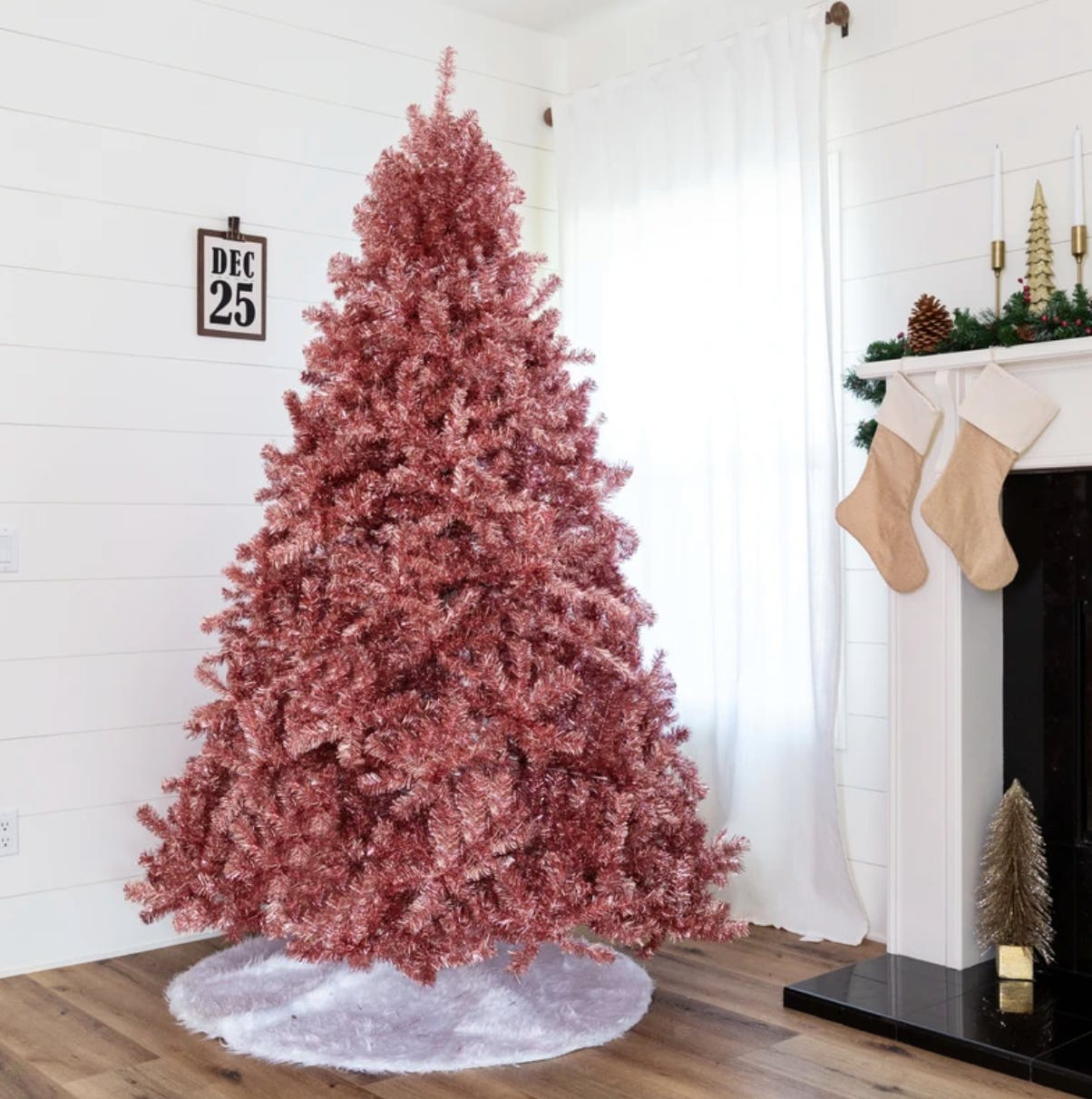 Black Friday Christmas Tree Online 2021 Best Holiday Black Friday Christmas Tree Deals 2020 Deals Still Available The Krazy Coupon Lady