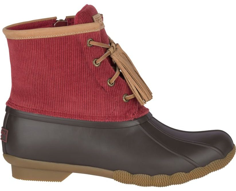 Sperry Duck Boots, as Low as $59.50 per