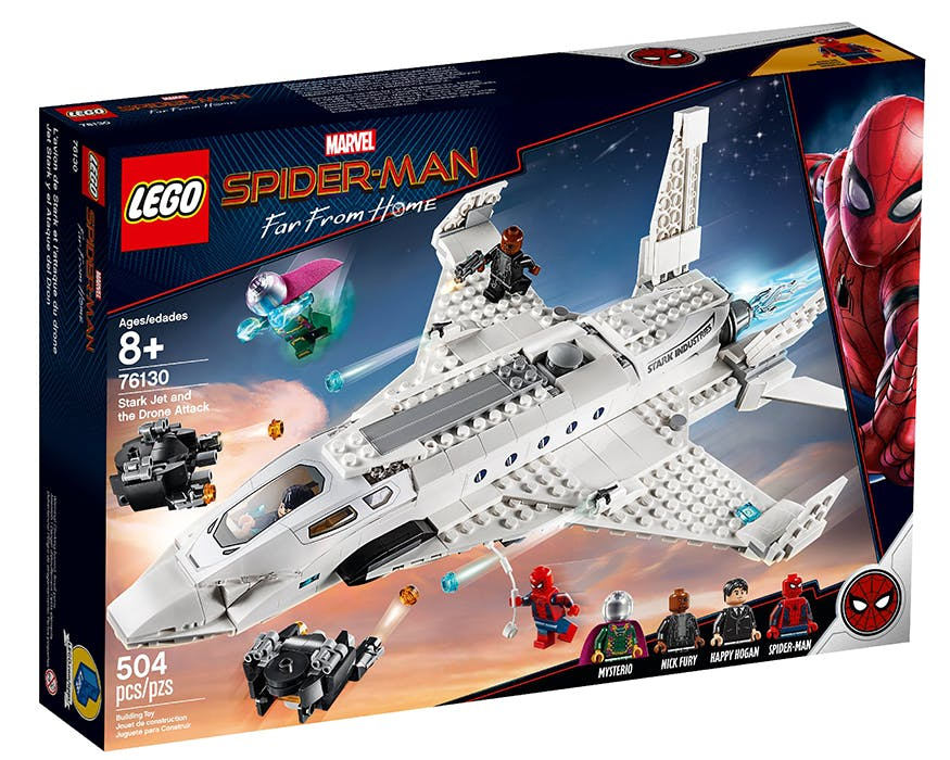 Best Black Friday Lego Deals For 2020 The Krazy Coupon Lady