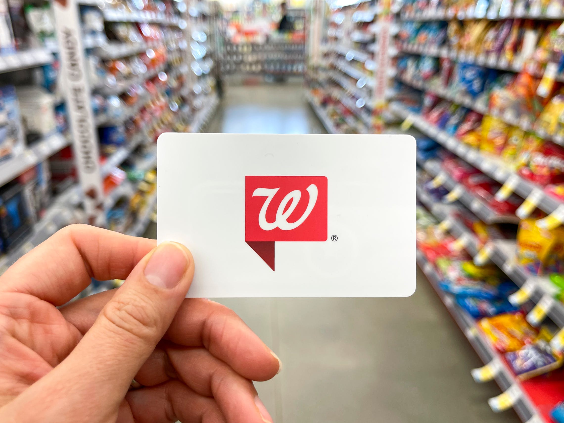 Walgreens Gift Cards The Krazy Coupon Lady