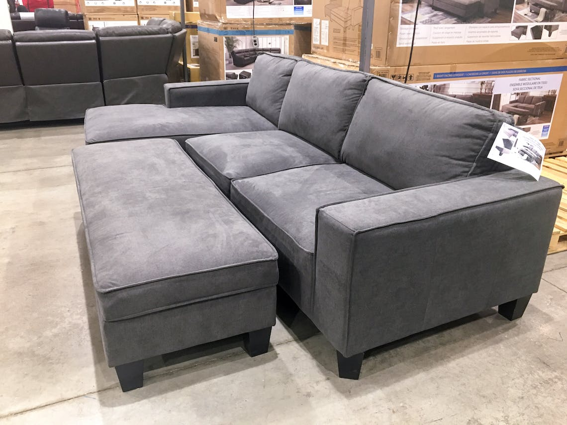 it s furniture month at costco save on