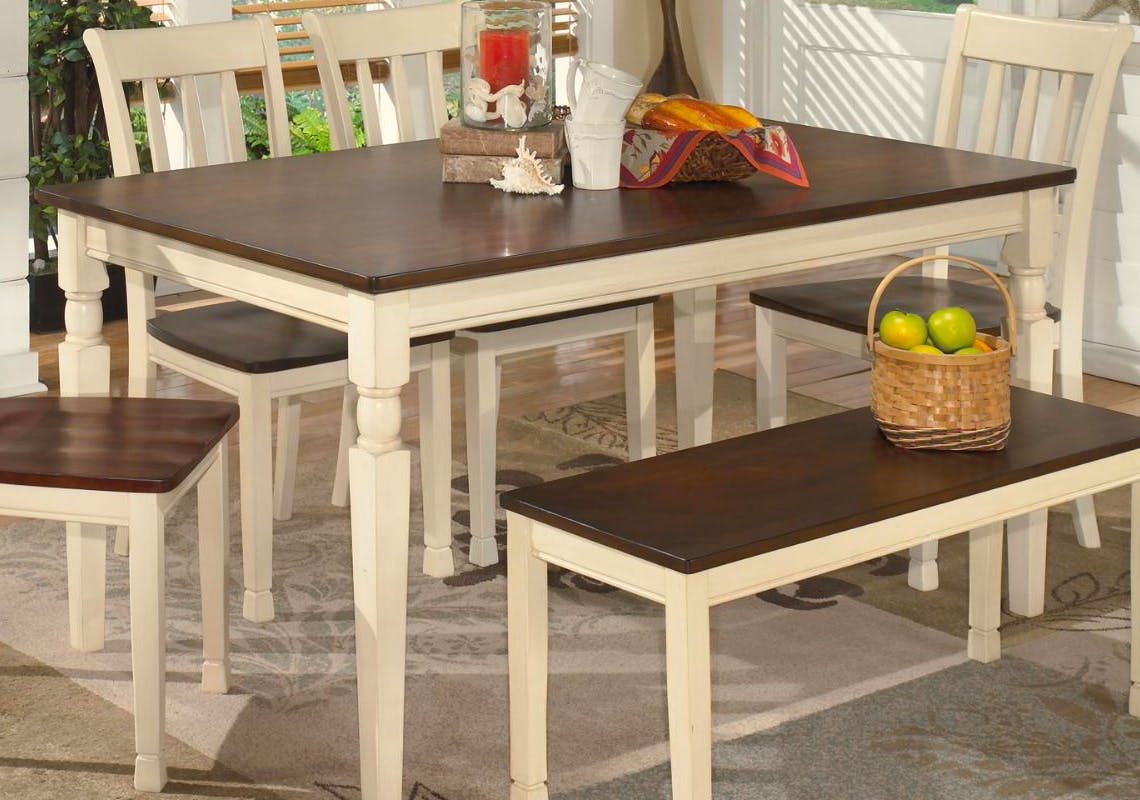 Dining Living Room Furniture Up To 60 Off At Walmart The Krazy Coupon Lady